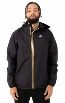 Le Vrai 3.0 Claude Jacket - Black