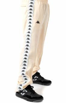 222 Banda Astoriazz Track Pants - Beige
