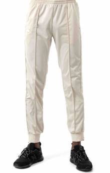 222 Banda Rastoriazz Trackpant - Grey Beige