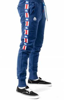 Authentic Zihw Track Pants - Blue