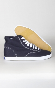 Keds Clothing, Champion High Women's Sneakers