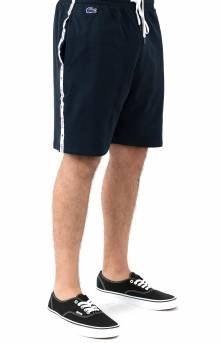 Authentic Sport French Terry Short - Navy