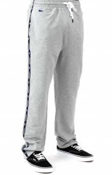 (RAML720) Authentic Sport French Terry Pant - Grey