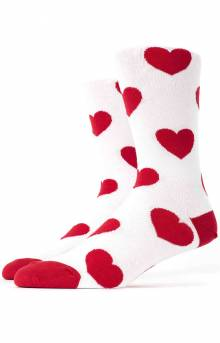 Love Me Do Socks