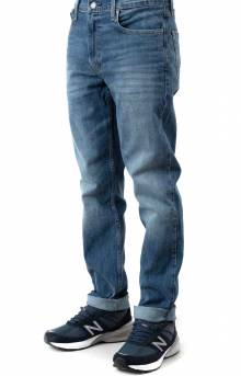(29507-0003) 502 Taper Jeans - Tangager