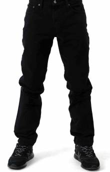 (4511-4481) 511 Slim Fit Jeans - Charred Marshmellow DY