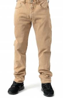 501 Original Fit Jeans - Desert Woods