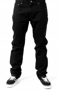 511 Slim Fit Jeans - Native Cali
