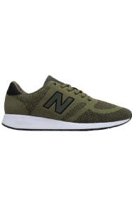 (MRL420OL) 420 Shoes - Olive