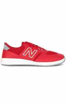 (NM420RED) 420 Shoe - Red