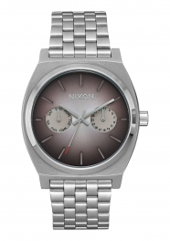 Nixon Clothing, Time Teller Deluxe Watch - Ombre