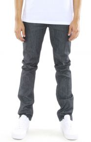 Tape Ted Jeans - Dry Open Twill