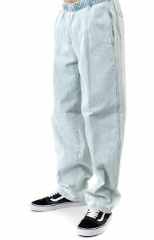 Easy Big Boy Denim Pant