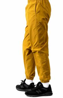 Easy Outdoor Pant - Golden Palm