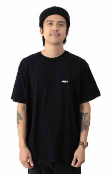 Protect The Earth T-Shirt - Black