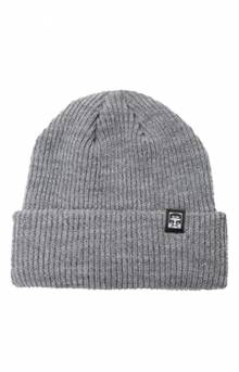 Ruger 89 Beanie - Grey