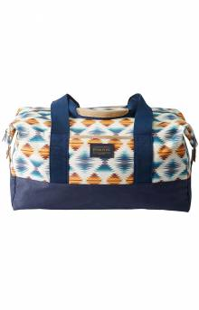 Canopy Canvas Weekender - Falcon Cove Sunset