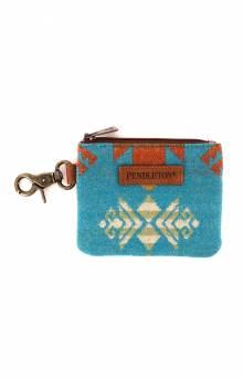 ID Pouch - Journey West