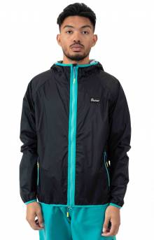 Bonfield Jacket - Black