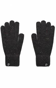 Highgate Gloves - Charcoal