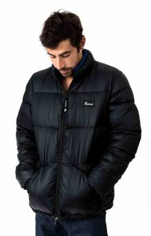 Walkabout Jacket - Black