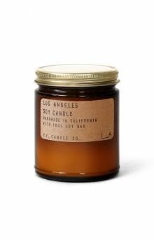 Los Angeles  Soy Candle - 7.2 Oz