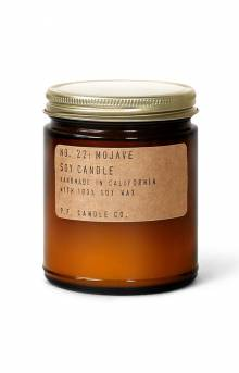 Mojave Soy Candle - 7.2 Oz