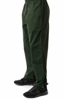 Surf Pants - Dark Olive