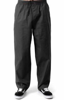 Surf Pants - Graphite