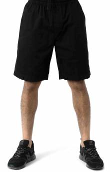 Surf Shorts 2.0 - Black