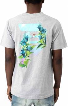 Dirty P Humming T-Shirt - Athletic Heather
