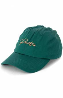 Ginza Dad Hat - Olive