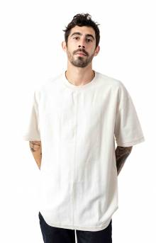 Angelo T-Shirt - White