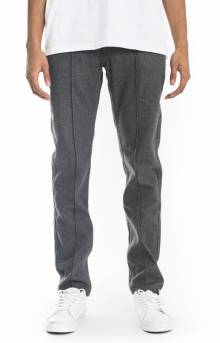 Gallager Pants - Charcoal