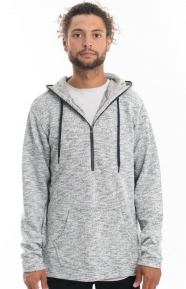 Publish Clothing, Haro Pullover Hoodie