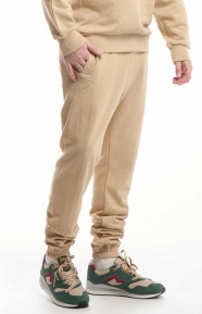 Publish Clothing, Jansen Joggers - Tan