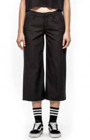 Eisley Pants - Black