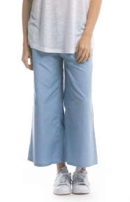 Eisley Pants - Blue