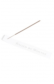 RBW Incense Holder - Clear