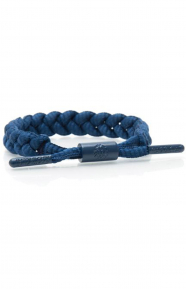 French Navy Bracelet