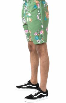 Blooming Nerm Swim Shorts