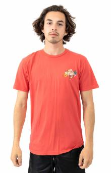 Blooming Nerm T-Shirt - Watermelon
