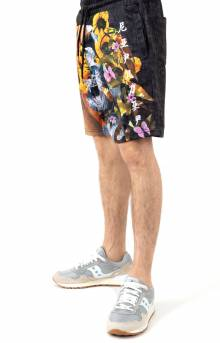 Chaos Sweat Shorts
