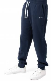Peeking Nermal Sweatpants - Navy