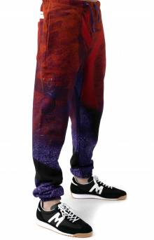 Blacktop Sweatpant