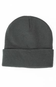 (5784) Rothco Deluxe Fine Knit Watch Cap - Foliage