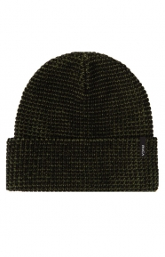 Others Beanie - Black