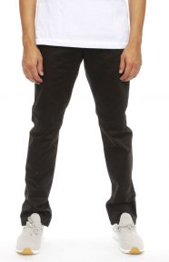 The Week End Pant - Black