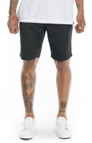 The Week End Shorts - Black