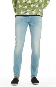 Scotch & Soda Clothing, Juicy Lucy Skinny Fit Jeans